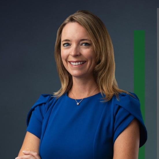 Shannon Snedaker Attorney Snedaker Law Lake Mary Florida