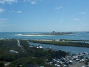 Personal Injury Lawyer New Smyrna Beach Florida