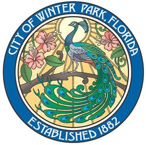 personal injury lawyer winter park fl