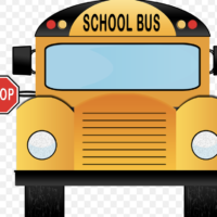 new school bus laws in 2021